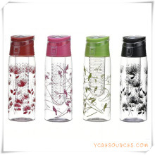Water Bottle for Promotional Gifts (HA09027)