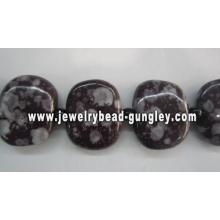 Beautiful Handmade Ceramic beads