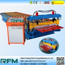 [Feixiang.Feitian] producing equipment