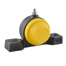 Water Proof Thermoplastic Housing WP-SBP200 Series