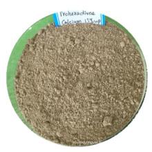 Pgr Prohexadione Ca Prohexadione Calcium 10 Wdg plant hormone