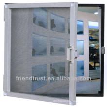 Сетка из стекловолокна для москитных сеток для окон и дверей