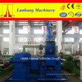 120L Banbury Internal Mixer for Rubber Material