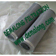 INTERNORMEN HYDRAULIC OIL FILTER ELEMENT 01E.210.10VG.16.S.P,Port Machinery filter cartridge