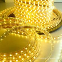 Christmas Light LED Rope LED Light LED