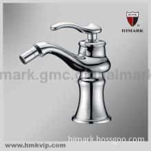 single hole bidet faucet (1717600 )