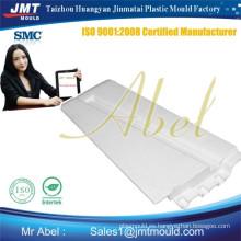 Fabricación de molde exterior de SMC