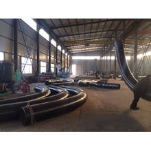 3D, 4D, 5D, 6D, 7D, 8d, 10d Bends Pipe