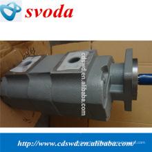 Alibaba China Lieferant für terex Muldenkipper Teile Hydraulikpumpen 15249488
