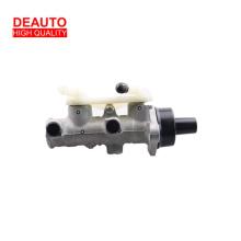 SH63-43-400 Maître-cylindre de frein