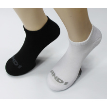 Customer Sport Ankle Men Socks