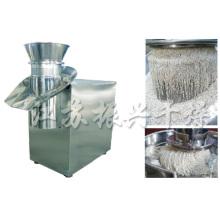 ZLB Modelo Rovolving granularing máquina para indústria de bebidas sólidas