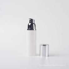 50ml plástico PP bomba de garrafa Airless (EF-A51050)