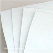 PVC Foam Sheet for Printing