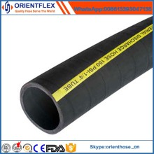 2016 Hot Sale High Pressure Bulk Material Discharge Hose