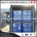 China Exporter Industry Grade Gaa Eisessig Preis