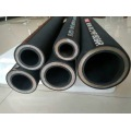 Extremely high pressure hydraulic hose SAE 100R13