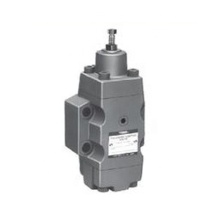 Yuken Series HG-03/06/10 Hydraulic Pressure Control Valve