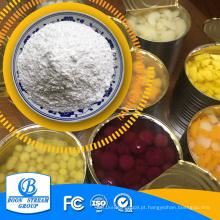Pyrofosfato de tetra-potássio de alta qualidade