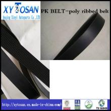Pk Belt para todos os modelos com a melhor qualidade
