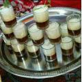 alta qualidade top china chá verde 41022 para marrocos