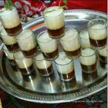 hochwertiger Spitzenporzellan grüner Tee 41022 für Marokko