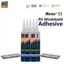 Renz11 multi-purpose no smell pu sealant