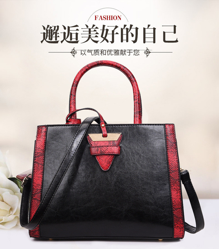 lady hand bags x16604 (1)