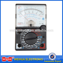 Analog Multimeter Analog Meter Multimeter Voltage Meter Current Meter YX360 Tester YX360TRE-L-B