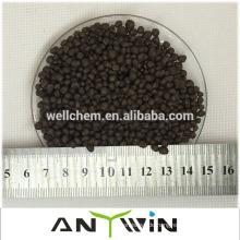 Diammonium Phosphat Dap 18-46-0 Lieferanten