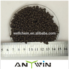 Diamonium phosphate dap 18-46-0 fornecedor