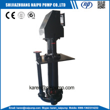 65QV-SP Vertikal Spindle Sump Pumps Dijual