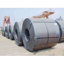 St37-3 Hot Rolled Steel Coil
