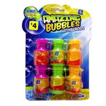 tubes de lumière gonflables de bulle de l'eau de porcelaine