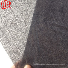 High Quality Fiberglass Mat with Black Color