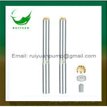 3 дюймов дешевые медный провод высокое качество глубокий колодец насос погружной водяной помпа (3СД)