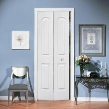 Lowes Wholesale Home Demi Design Portes Pliantes
