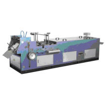 Atuomatic Enwelope Flap Gumming Machine (PRYXTJ-382\392)