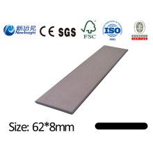 WPC Plank WPC Board Holz Kunststoff Composite mit CE SGS Fsc ISO (LHMA130)