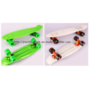 Южная Америка Пенни скейтборд для продвижения (YVP-2206)