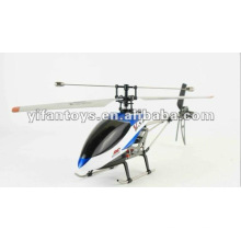 Double Horse 2.4G 4CH Single Blade RC Helicopter avec Gyro Shuangma Helicopter 9116