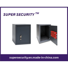 Fire Proof Safe mit Tastensperre (SYS30)