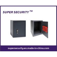 Fire Safe preuve avec serrure à clé (SYS30)