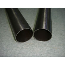 Heat-resistant Seamless Boiler Tube 12m Max Length For Boiler Industry
