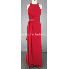 Red Carpet Dress Mother of the Bride Dresses