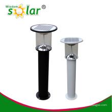 2014 solar lighting garden lights;square solar lights for garden;waterproof solar garden lights