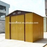 innovative metal garden tool storage shed used for your storage tool