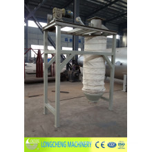 Bulk Bag Packing Machine for Mortar