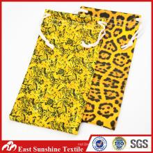 Custom Printed Microfiber Smartphone Bag
