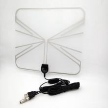 Antenne TV intérieure ATSC DVB-T DVDT2 ISDB